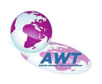 Atlantic Wireless Telecommunications